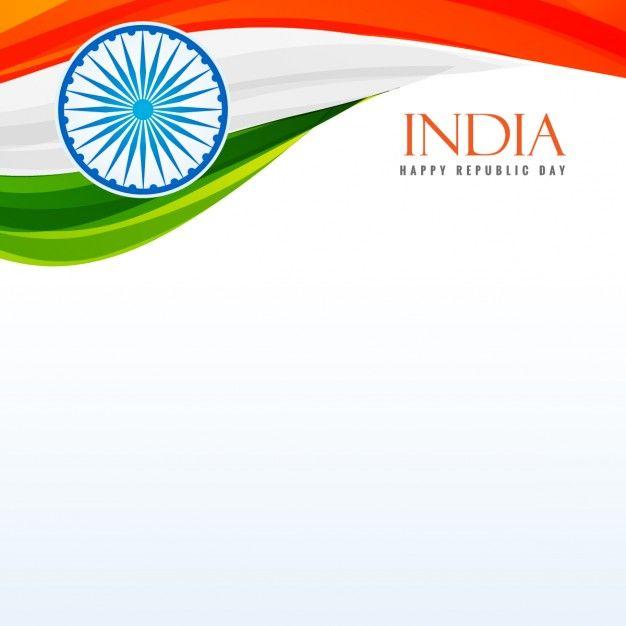 Download Tricolor Indian Flag Background For Free Indian Flag Wallpaper Indian Flag Flag Background