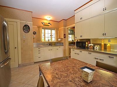 221 227 Ballantine Pkwy Newark Nj 07104 Kitchen Home And Family Kitchen Cabinets