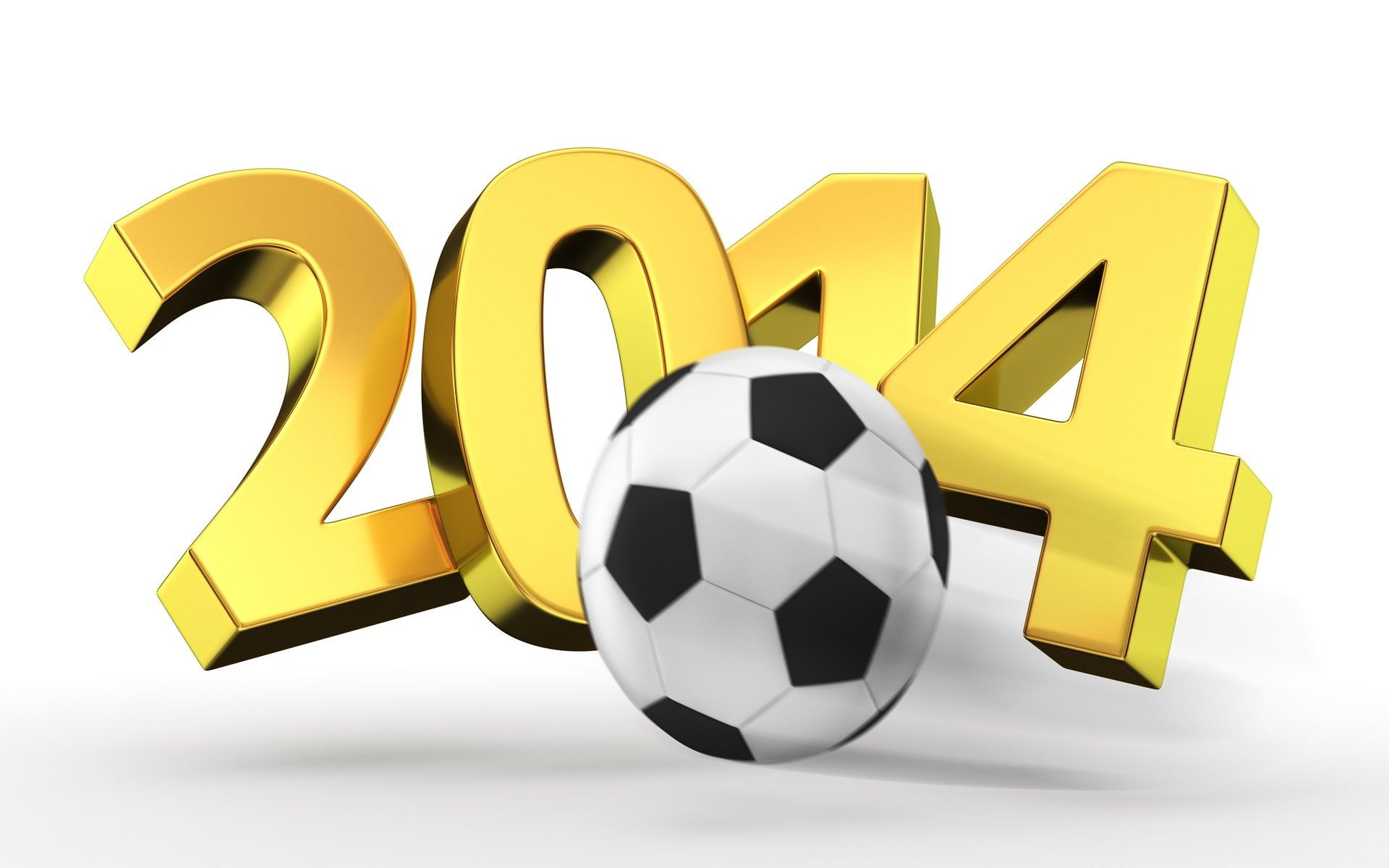 2014 new year wallpaper hd at http99hdwallpapernew 2014 new year wallpaper hd at http99hdwallpaper voltagebd Gallery