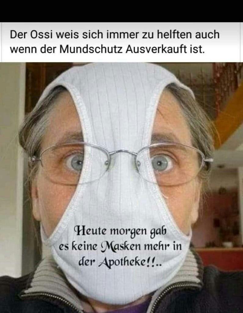 Pin Von Marie Ambrozova Auf Spruche Lustige Witze Zum Totlachen Neujahrswunsche Spruche Witzige Bilder Spruche