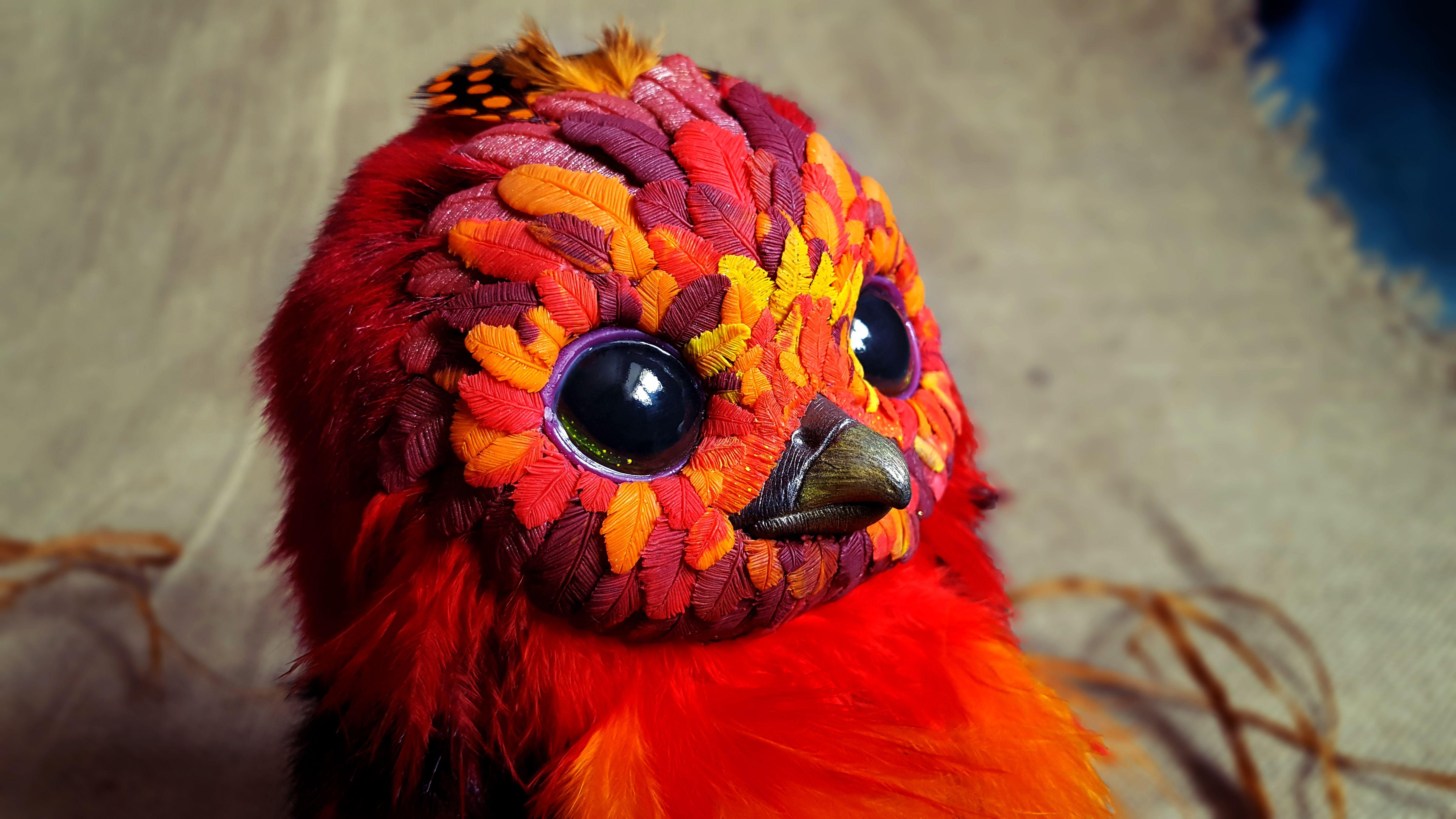 Phoenix harry potter phoenix stuffed phoenix phoenix plush phoenix harry potter phoenix stuffed phoenix phoenix plush phoenix bird firebird voltagebd Gallery