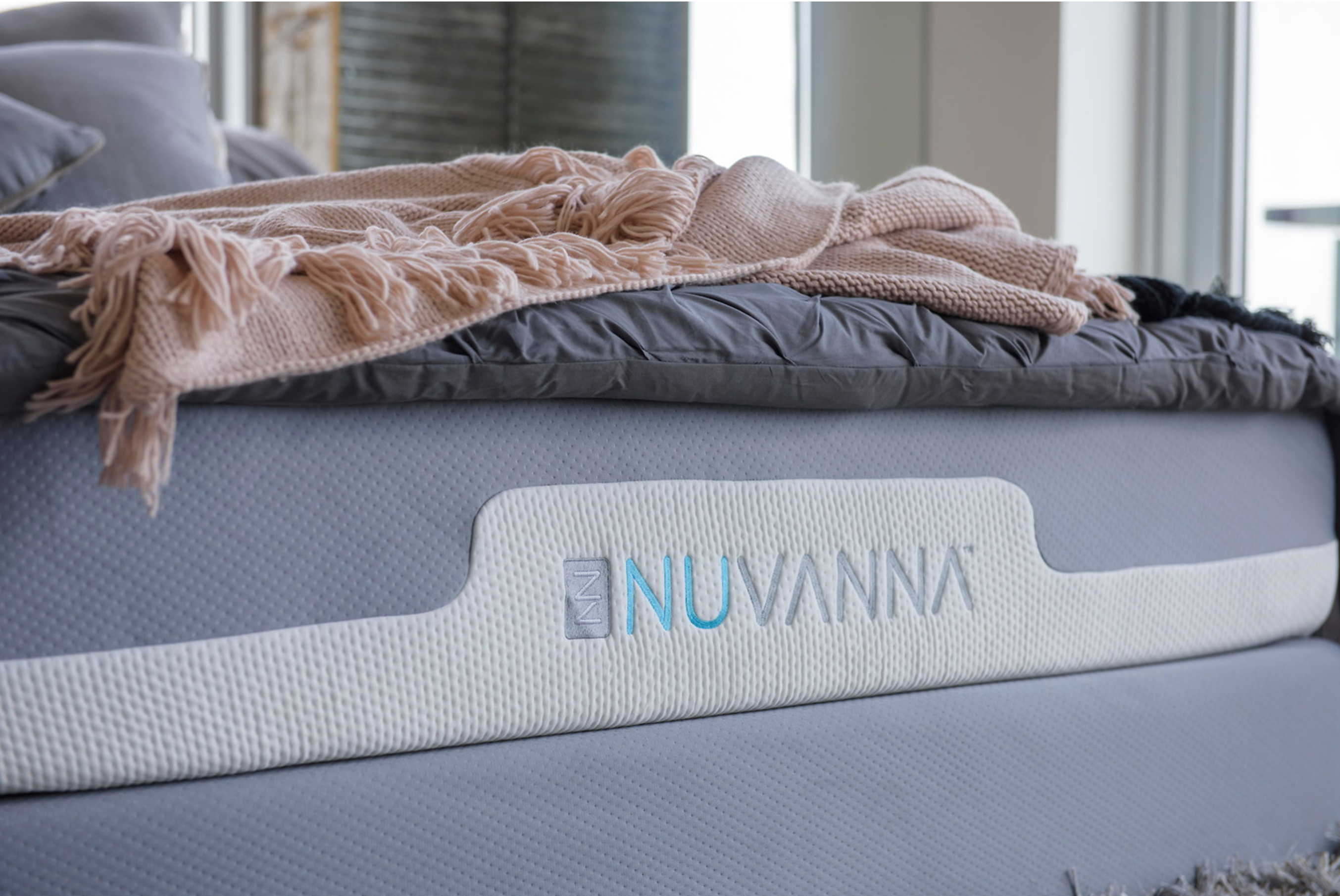 Our Complete Review of Nuvanna Mattress for 2018 w/ Promo