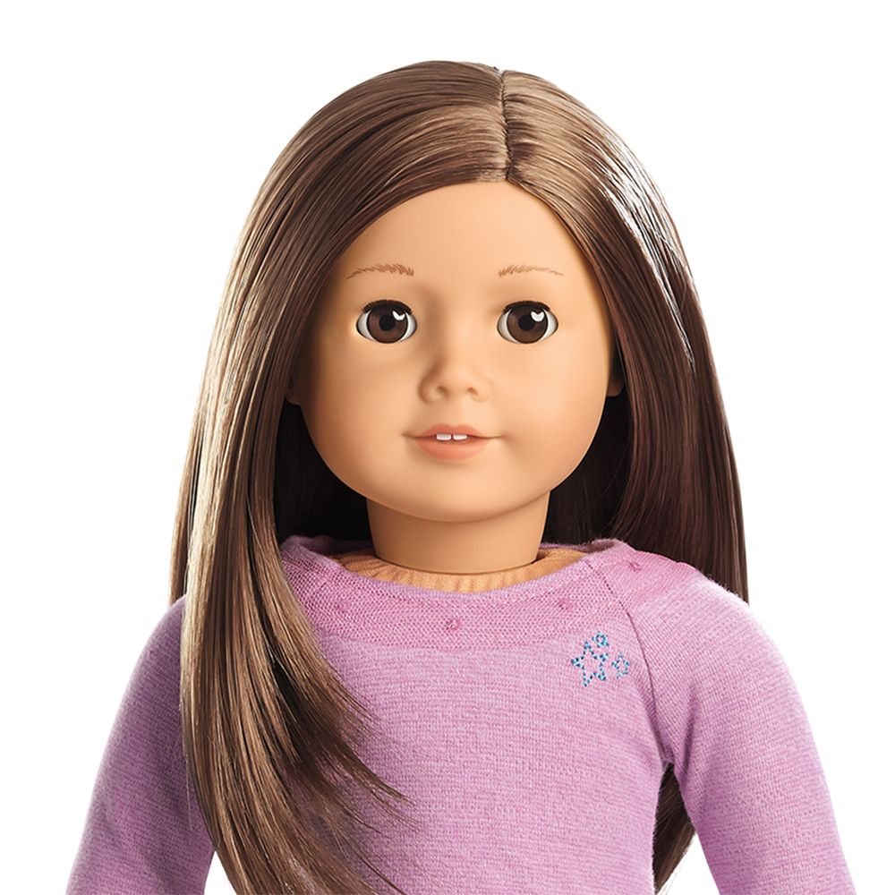 Just Like You 59 | American girls, Ag dolls and Dolls