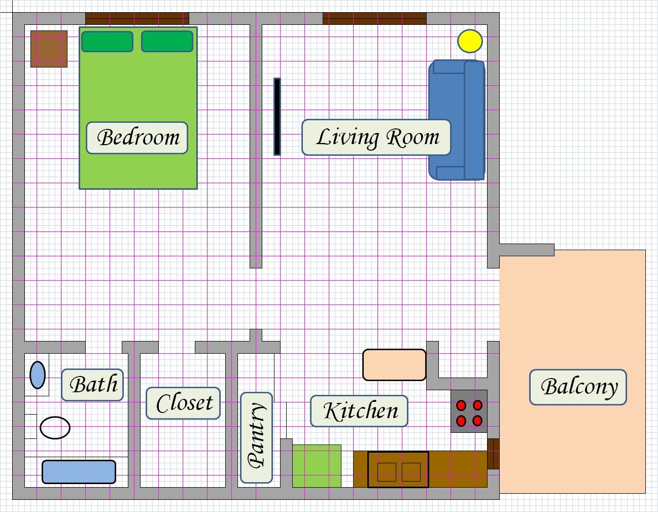 Inspirational Drawing House Plans Excel 10 Viewpoint Create Floor Plan Office Floor Plan Floor Planner