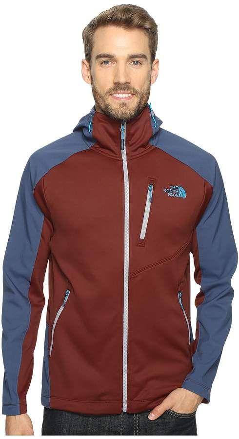 d8eaa5bf387 The North Face Tenacious Hybrid Hoodie Men s Sweatshirt