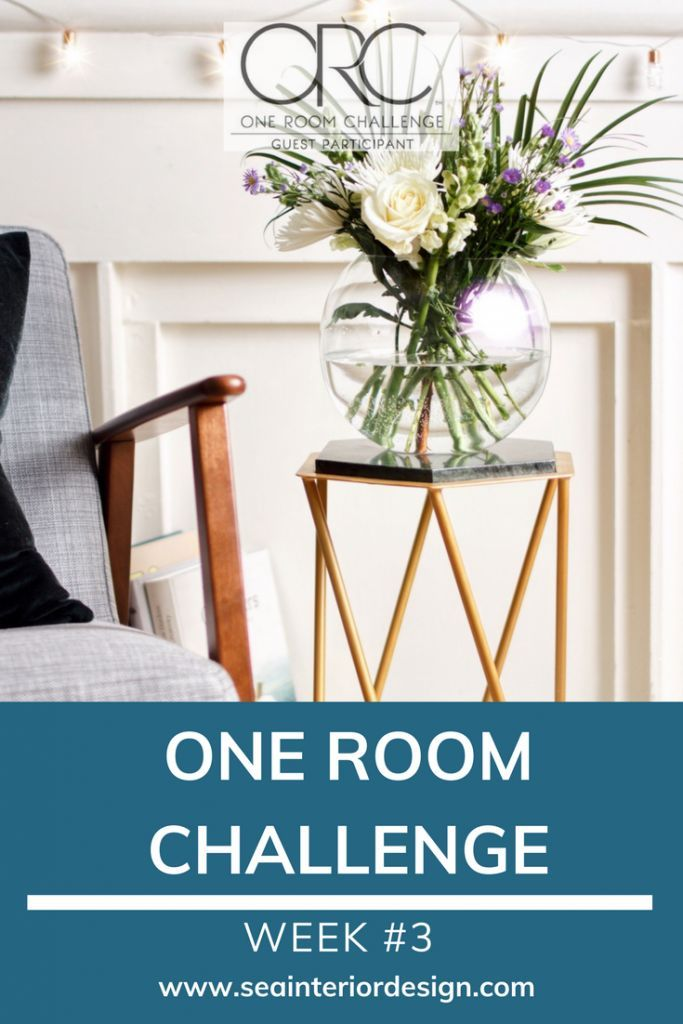 How To Deal With Design Challenges In Interior Design | Multifunctional Wallpaper and Interiors & How To Deal With Design Challenges In Interior Design ...