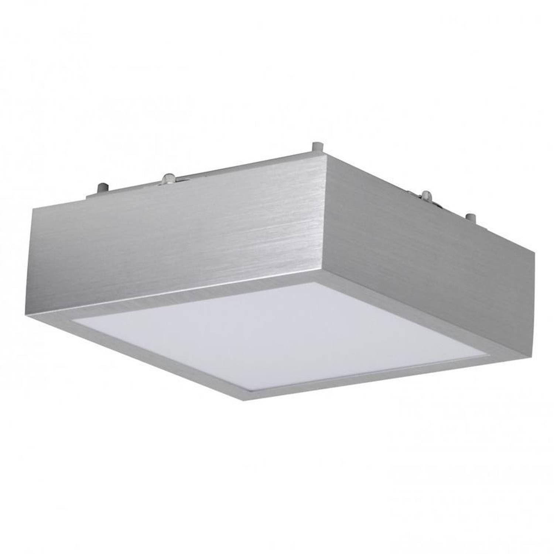 Deckenleuchte Led Dimmbar Badezimmer Wandspiegel Beleuchtung