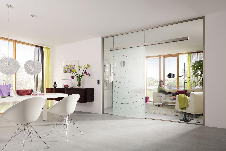 Best Glazen Wand Woonkamer Ideas - Matkin.info - matkin.info