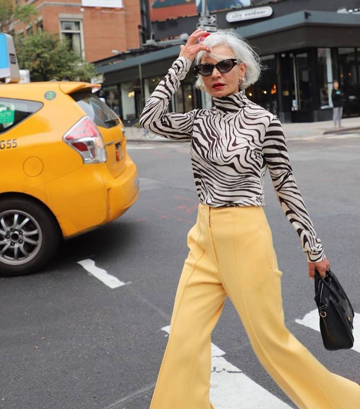 7 Outfit Formulas to Start Wearing Weekly (Because Repeating Is A-OK)