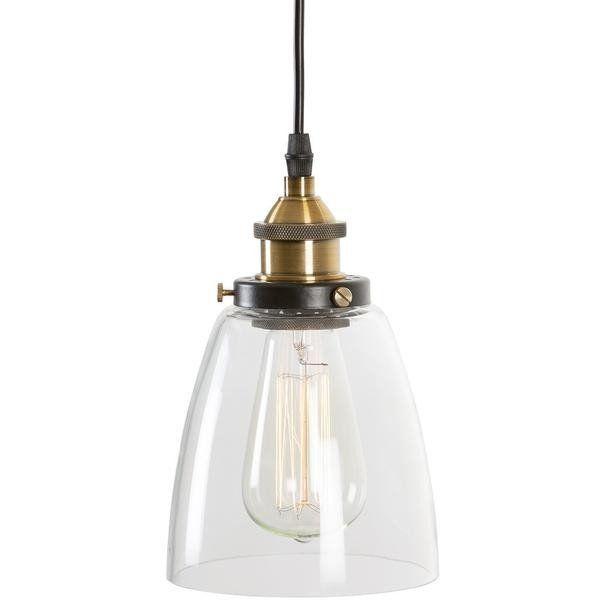 Edgemod Modern Camberly Pendant Lamp
