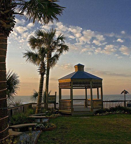 Ocean Isle Beach Nc: Ocean Isle Beach, North Carolina