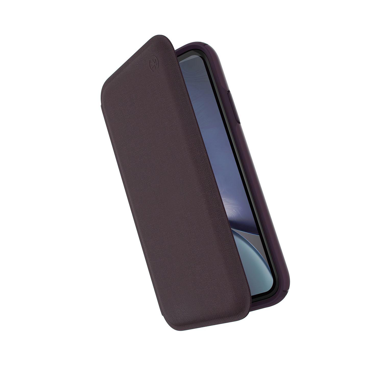 Presidio folio iphone xr cases iphone cell phone