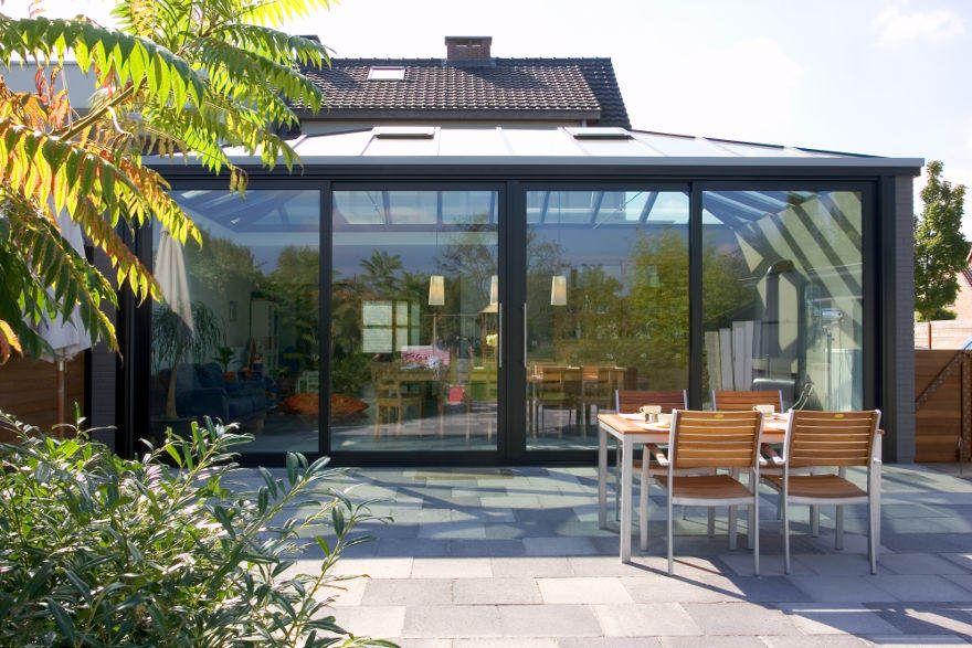 Design Veranda 1