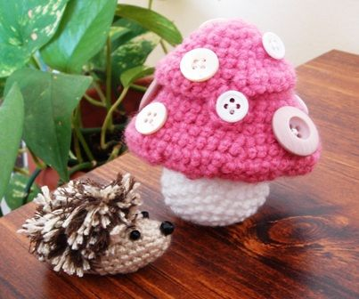 You can download the pdf directly here. | Crochet Ideas | Pinterest