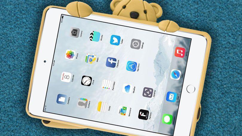The Best Job Search Websites \ Apps 14, iPad mini and Minis - best job search apps