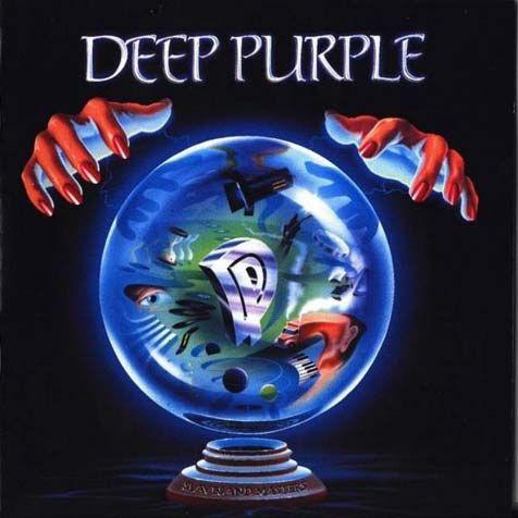 deep purple discografia - Buscar con Google
