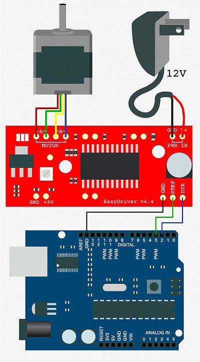 electronics diy com premium quality electronic kits lc meter kit rh pinterest com Electronic Circuit Components Electronic Circuit Symbols