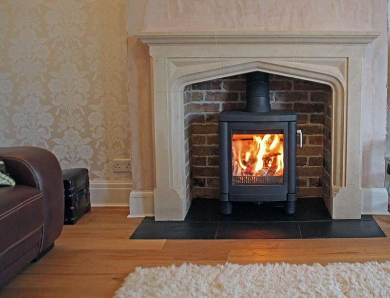 Scarlett Fireplaces On Hearths Mantels And Slate
