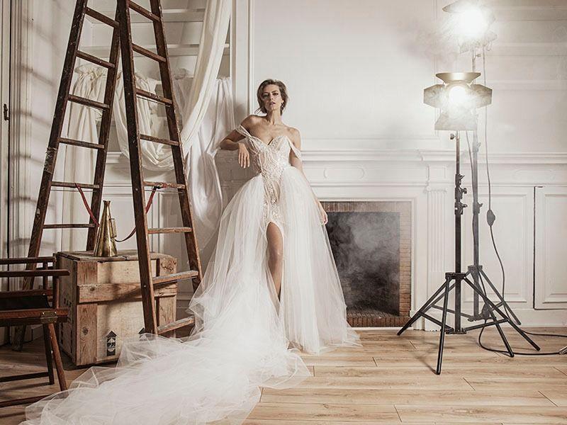 Cuánto Cuesta Un Vestido De Novia Ideas Bonitas Para El