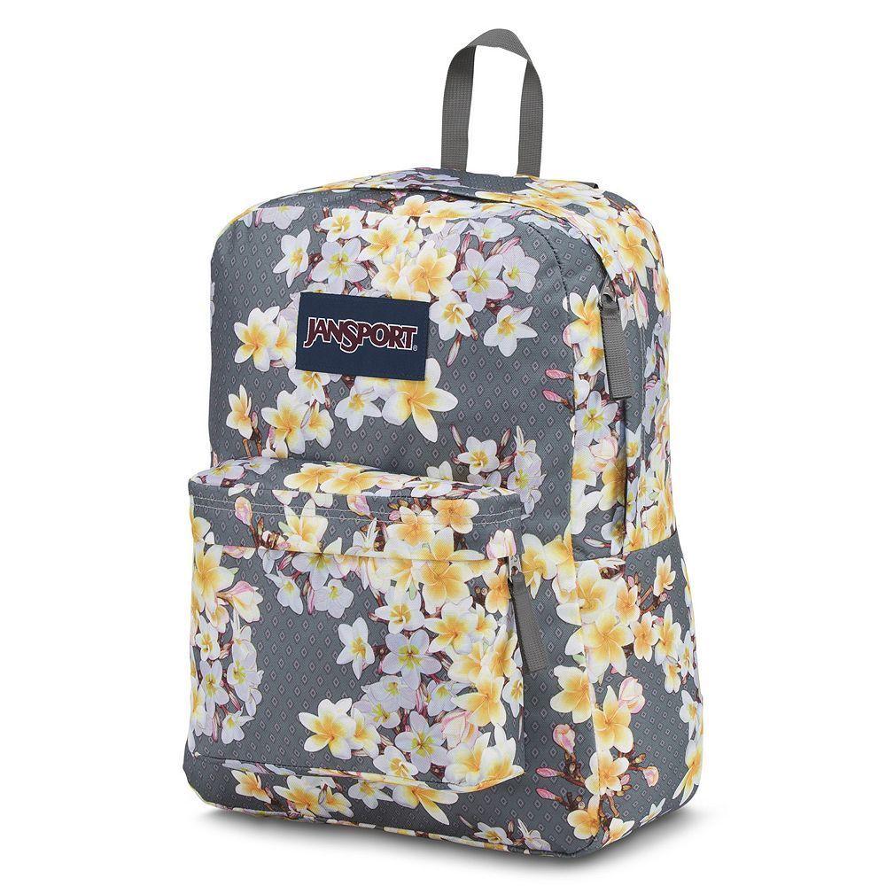 324983410d22 Jansport Laptop Backpack Kohls