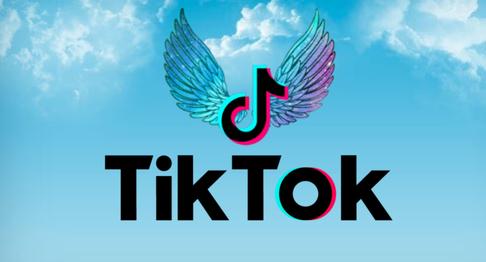Do You Need To Buy Tiktok Followers To Promote Your Tiktok Video Video Do You Need Stuff To Buy