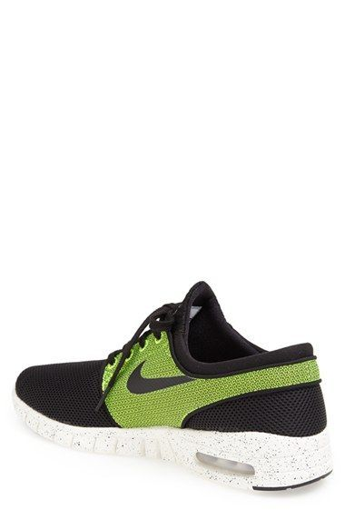 6c3cd2faa6272e Men s Nike  Stefan Janoski - Max SB  Skate Shoe