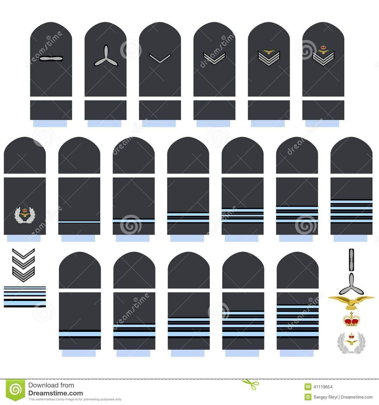 Us wwii uniform recherche google military ranks pinterest military ranks us wwii uniform recherche google biocorpaavc Images