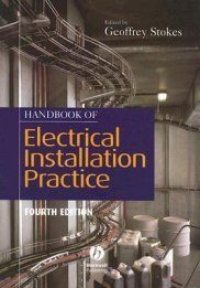 Admirable Electrical Installation Theory And Practice Pdf My Saves Wiring Cloud Brecesaoduqqnet