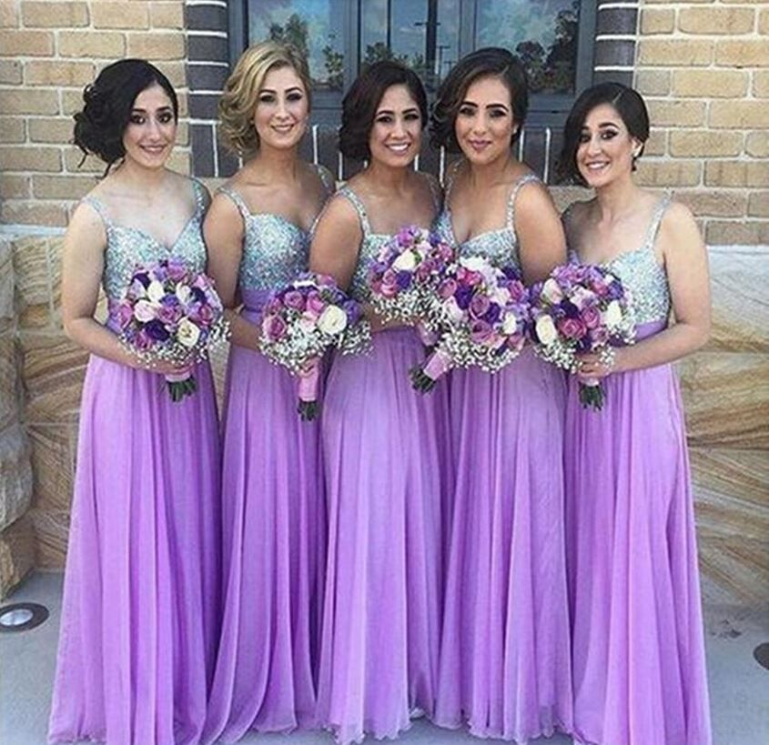 Imagen relacionada | Bridesmaid Ideas | Pinterest | Damitas de honor ...