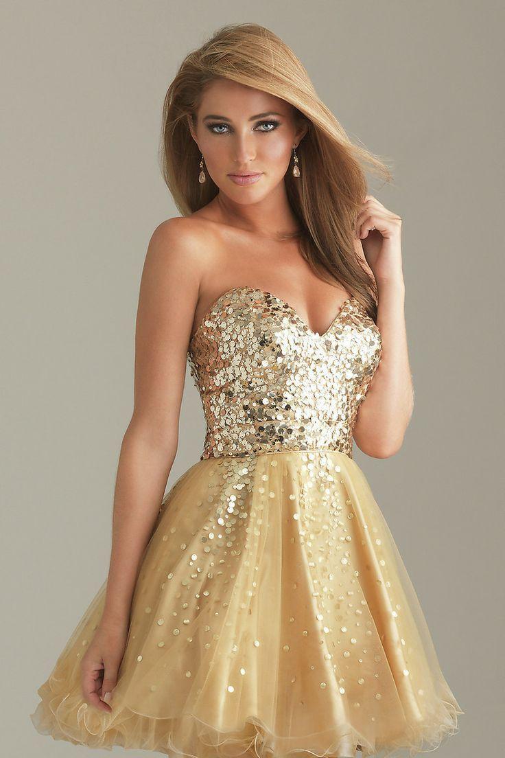 Short prom dress ρяσм яєѕѕєѕ pinterest short prom dresses
