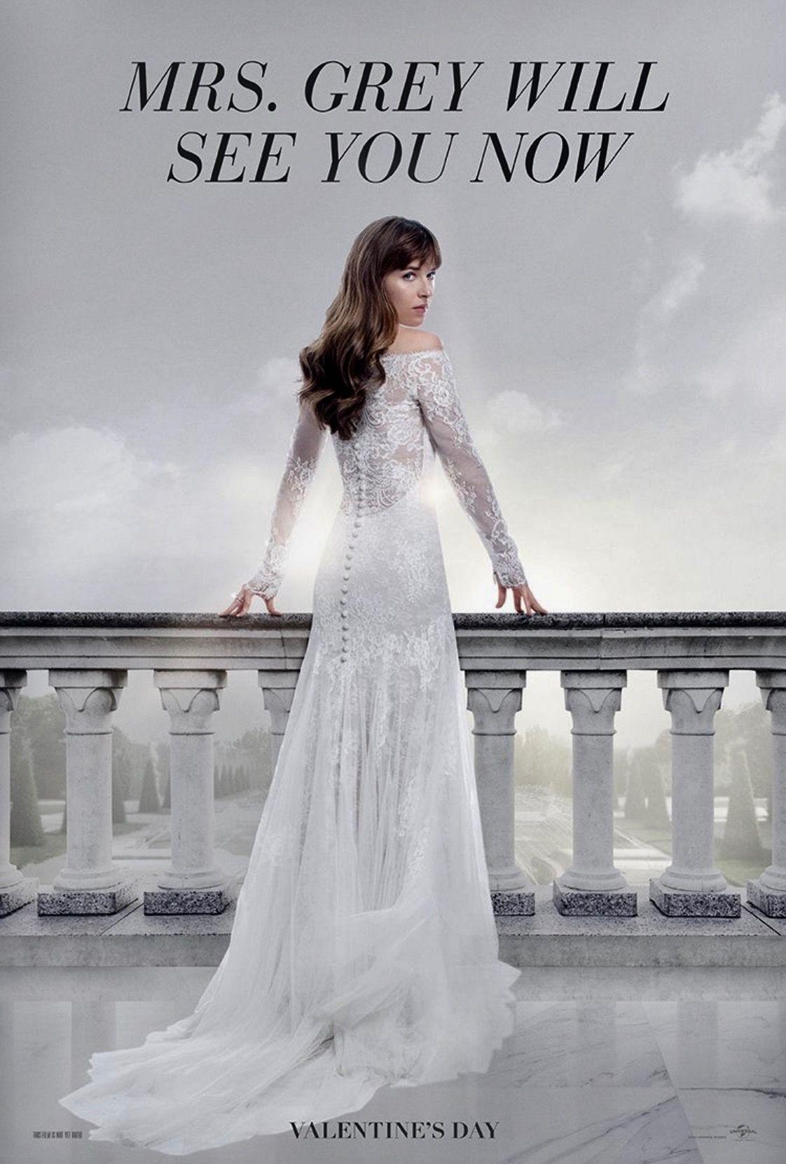 Pin De Jan Jessup En Jamie Dornan 50 Shades Of Grey Vestido De Anastasia Cincuenta Sombras Liberadas Cincuenta Sombras