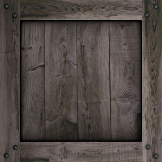 FREE TEXTURE SITE Free Wooden Crate Texture