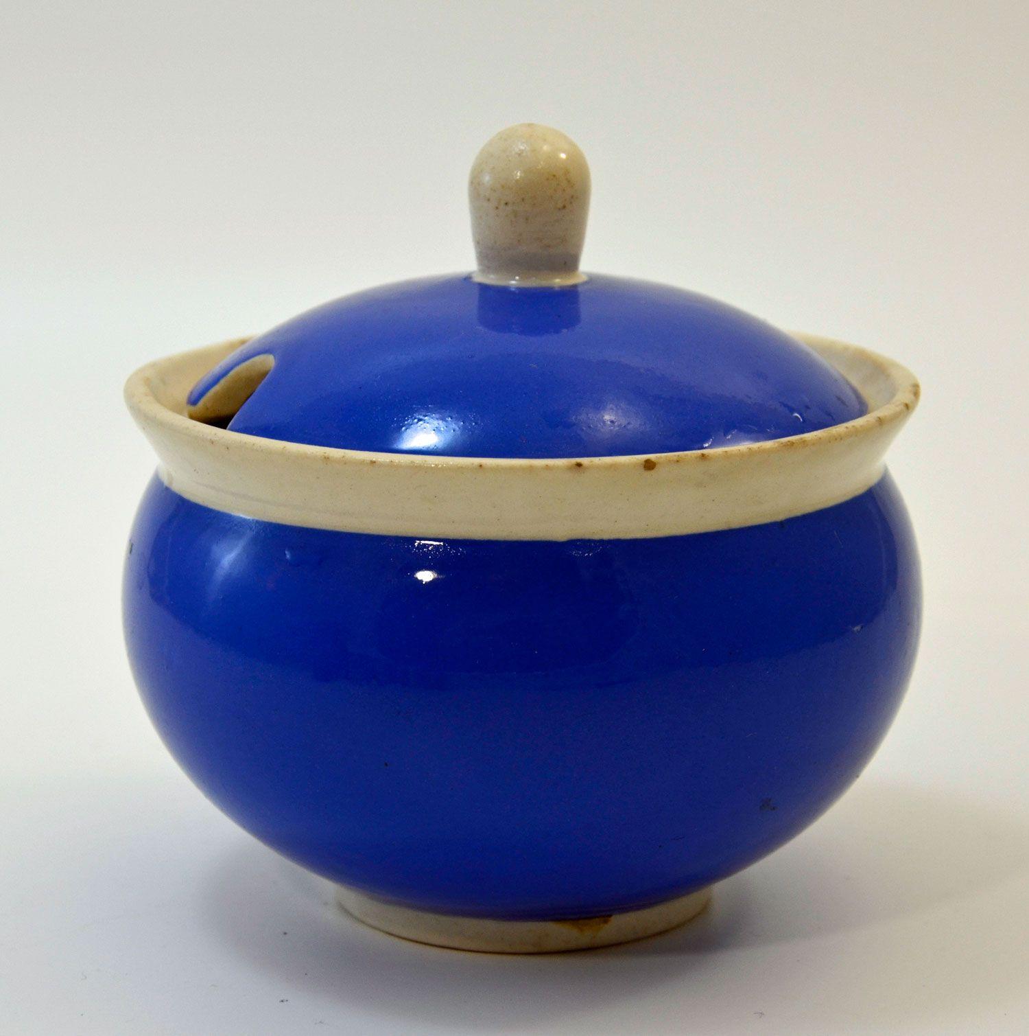 53f54c9e8461a7acbe00deab254ae35b Luxus Villeroy Und Boch Keramik Dekorationen