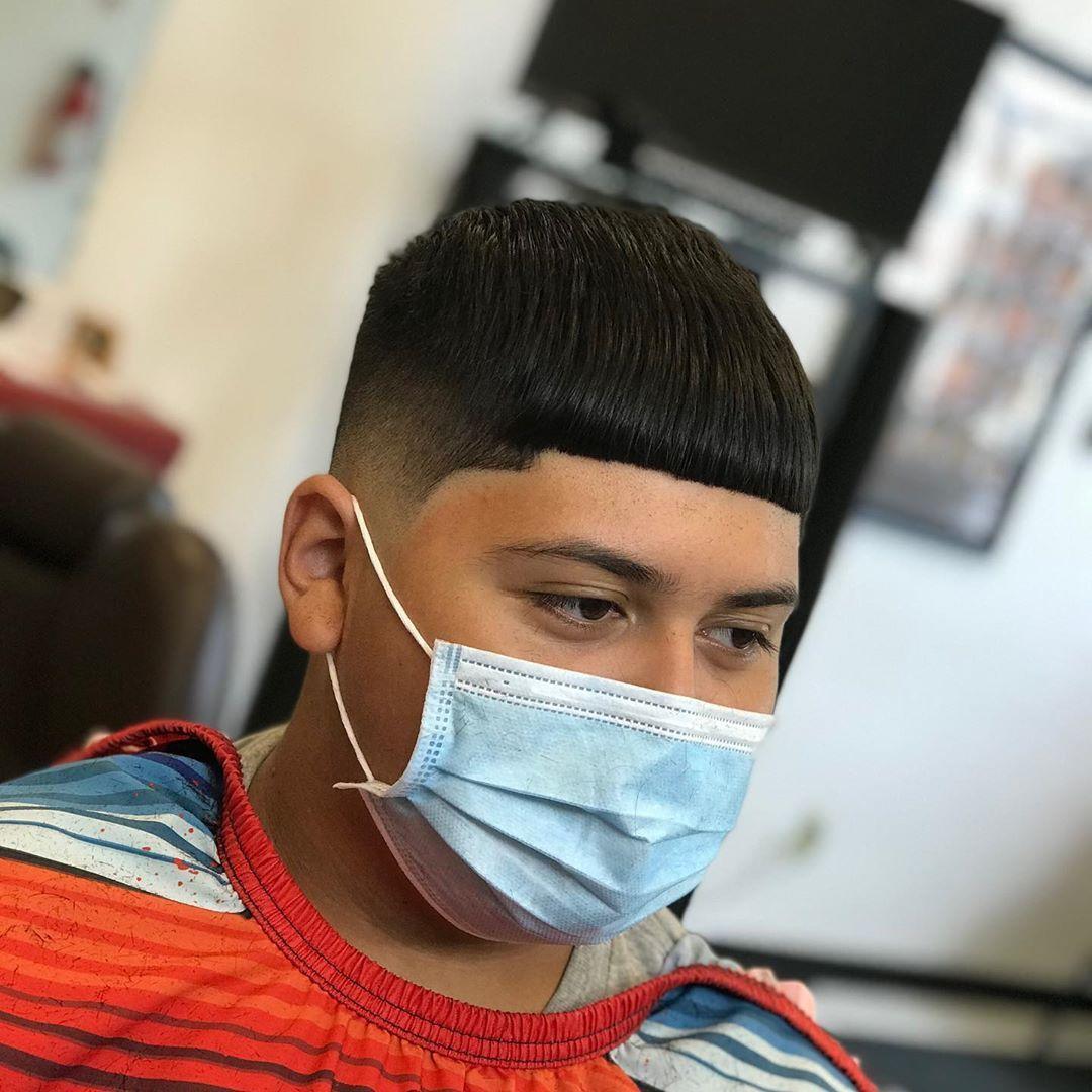 39++ Takuache hair ideas in 2021