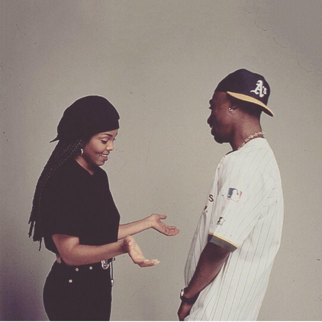 Tupac nose piercing  Tupac Shakur  pac  Pinterest  Hip hop and pac