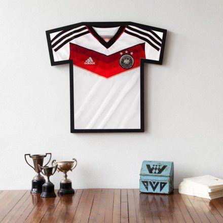 Umbra T-Shirt Rahmen T-Frame schwarz | Geschenkideen | Pinterest