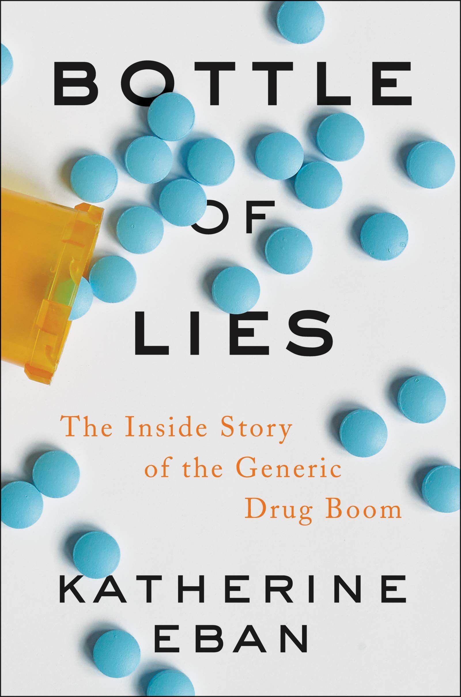 Katherine Eban Best full download books: #Health #Fitness #Dieting #novel #booksnovel #booksdrama #b...