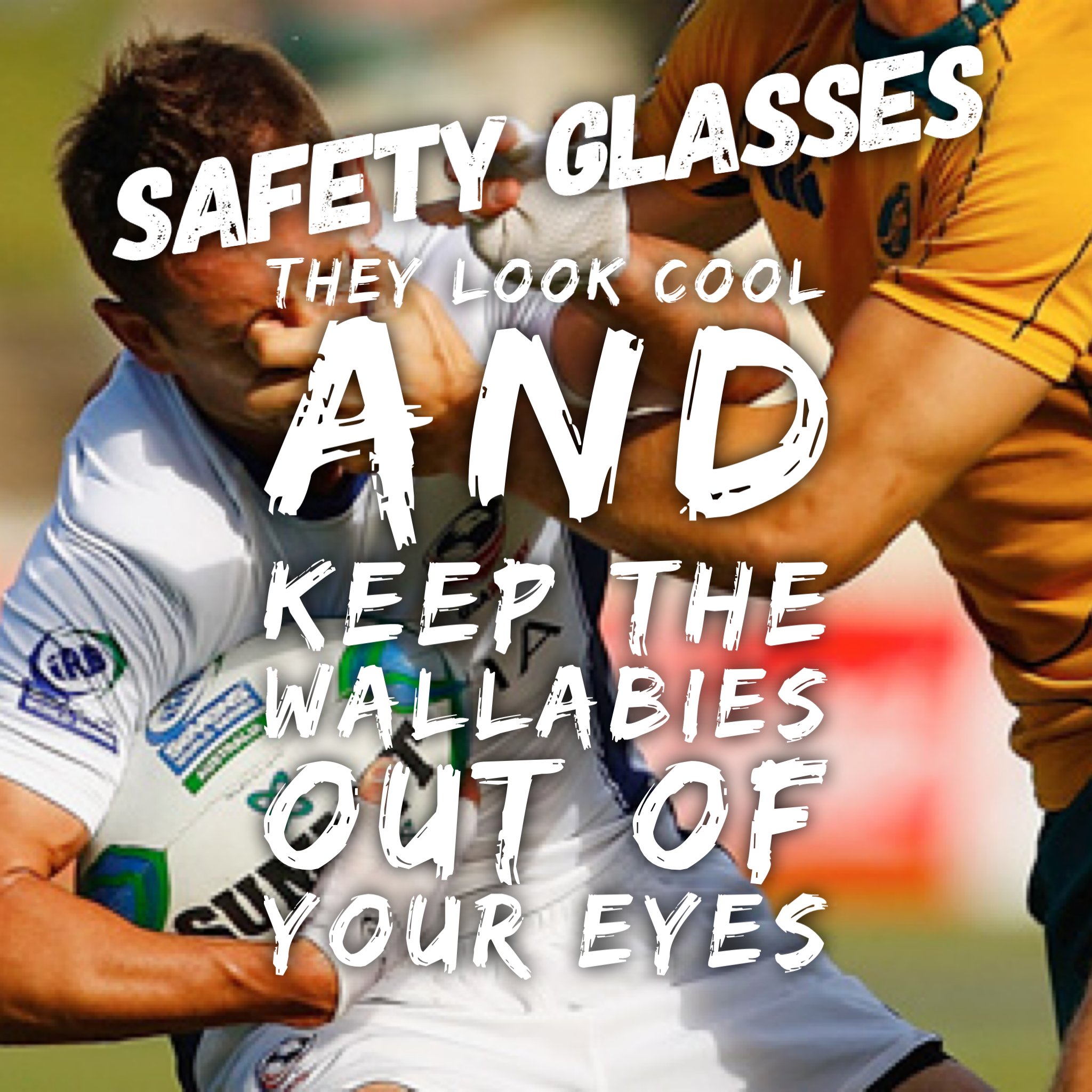 Pin by Grant Kretschmer on Safety Posts Cool glasses