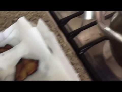 مسقعة الباذنجان باللحم المفروم Youtube Cooking And Baking Cooking