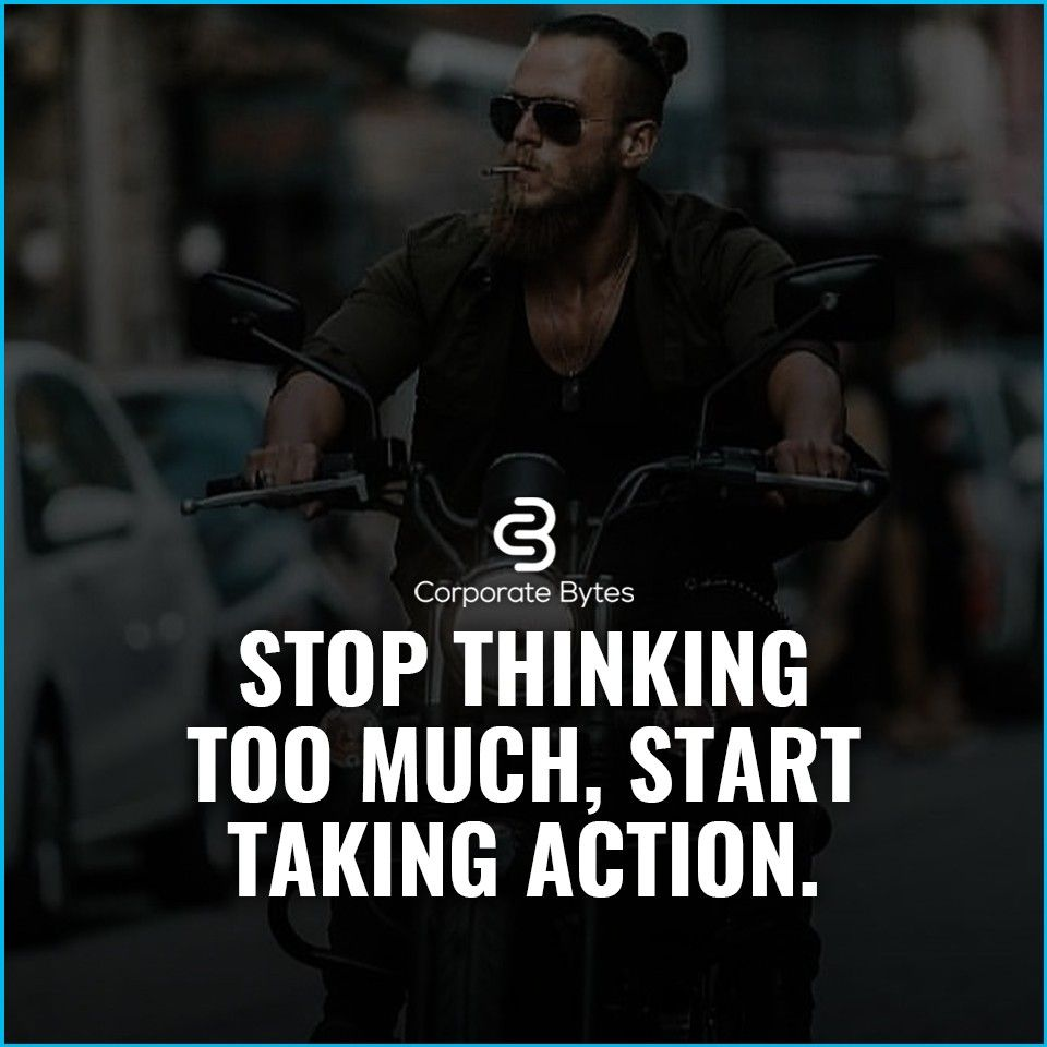 Truths Image By Nour Abu Karma Quotes Motivational Quotes For Success Corporate Quotes