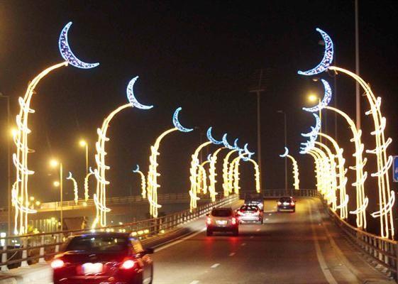 Simple Bangladeshi Eid Al-Fitr Decorations - 53f5904897f8c5cad432b77e372df30d  Graphic_579425 .jpg