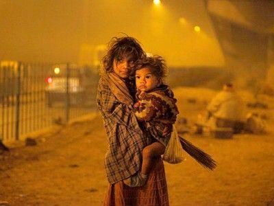 Finding Hope Ministries Homeless Children Help Homeless People Children