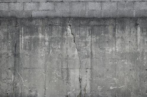 Architecture Photography C Concretewall 73300