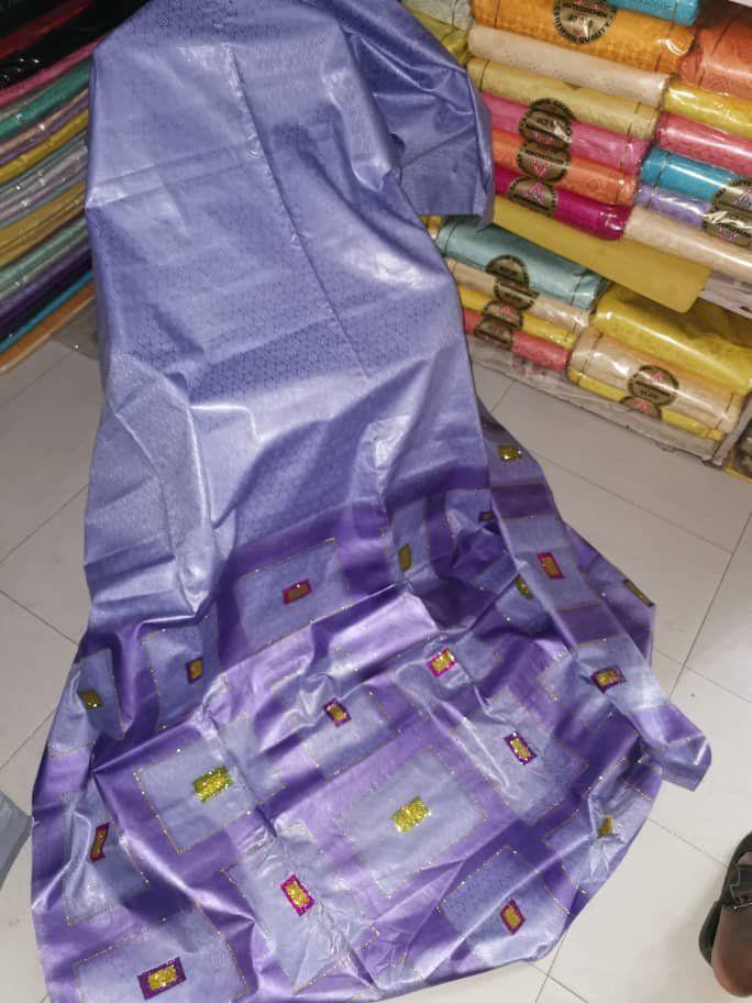4 meters High quality Bazin ,African batik,Malian Fashion Bazin/ African Bazin Fabric/African Women Fabric/African women Clothing,bouboou
