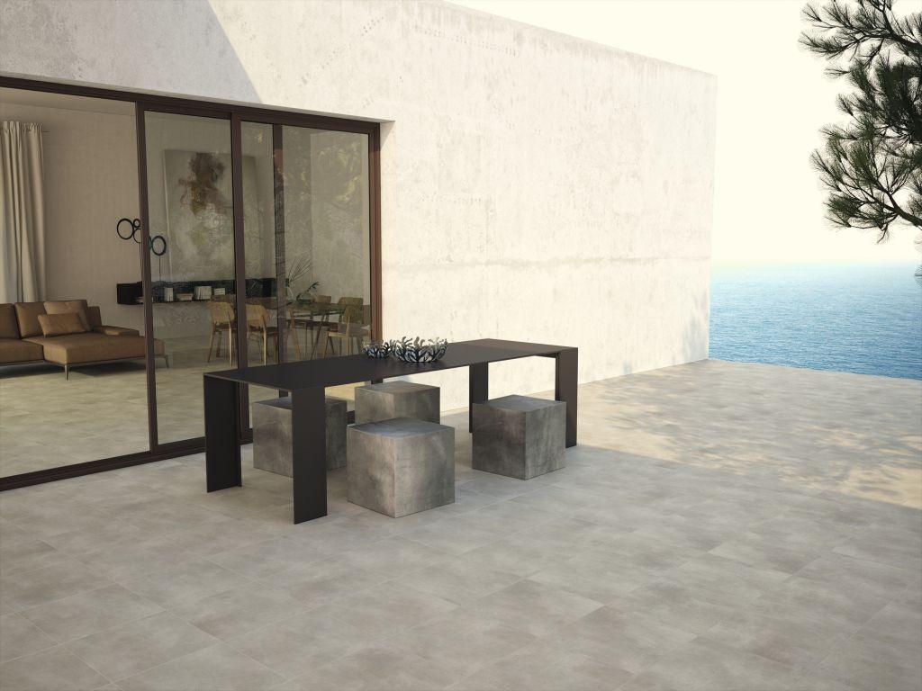 Kronos Tegels Dealers : Baldocer cement dealers outlets tegels tegels
