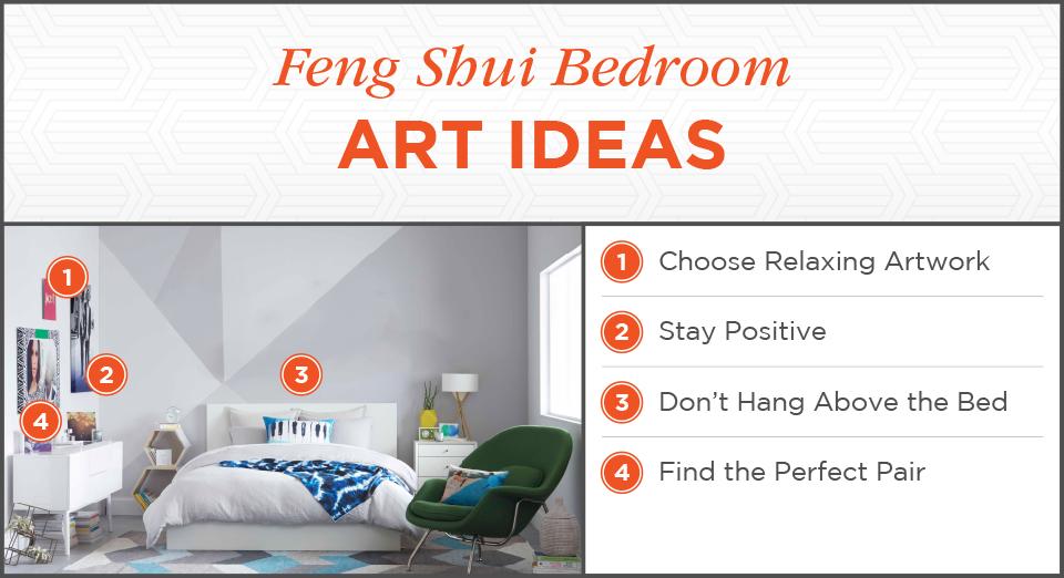 [ Feng Shui Art Bedroom Design The Complete Guide Shutterfly ]   Best Free  Home Design Idea U0026 Inspiration
