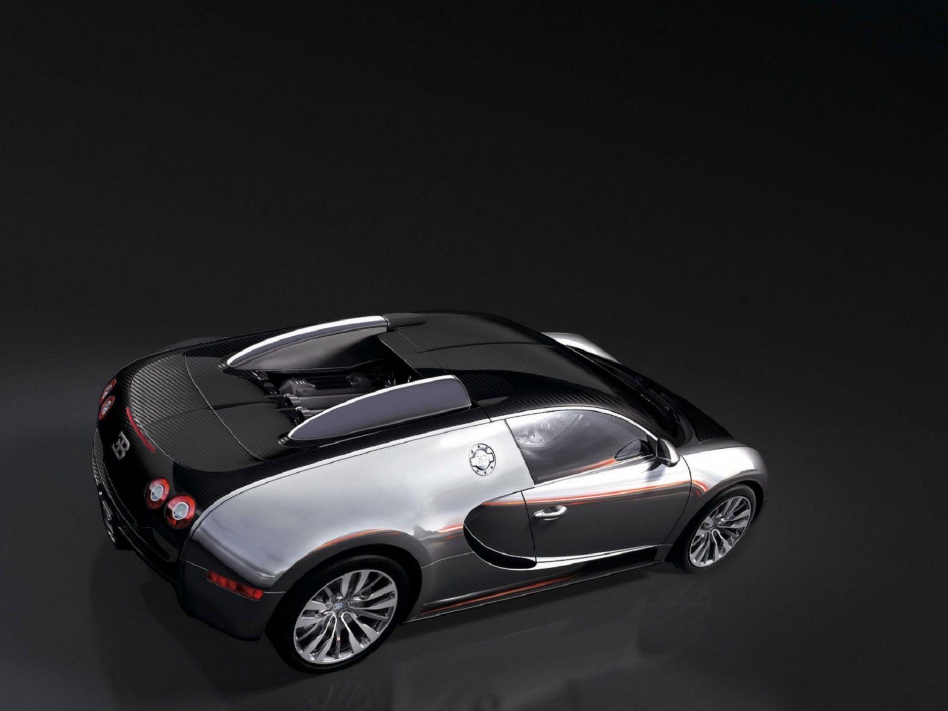 53f5f7bb1a56748c5d25e6a2f2914937 Extraordinary Bugatti Veyron Price In Bangladesh Cars Trend