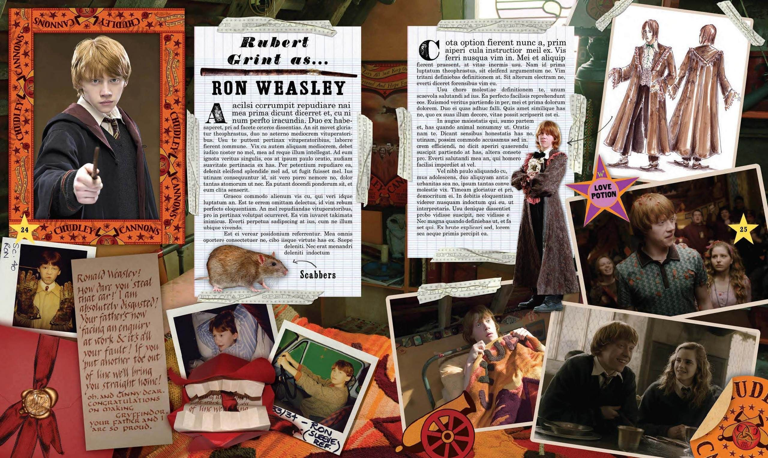 Beautiful Wallpaper Harry Potter Collage - 53f5ff66b5a6a297ce89f6fe387f1e88  Pictures_816561.jpg