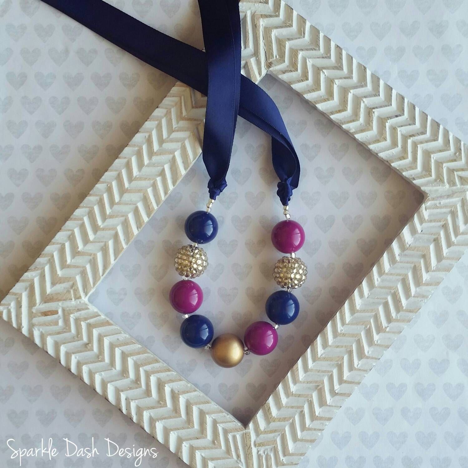 projects how craft make bridesmaid necklace accessories to necklaces ribbon h jewelry inspiration category satin and brenda tutorials fabric