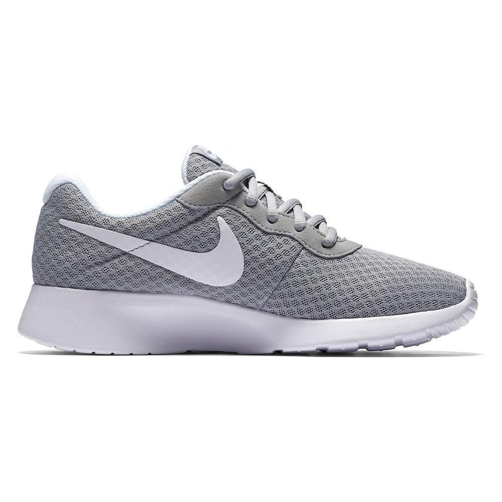NEW Nike Tanjun Women